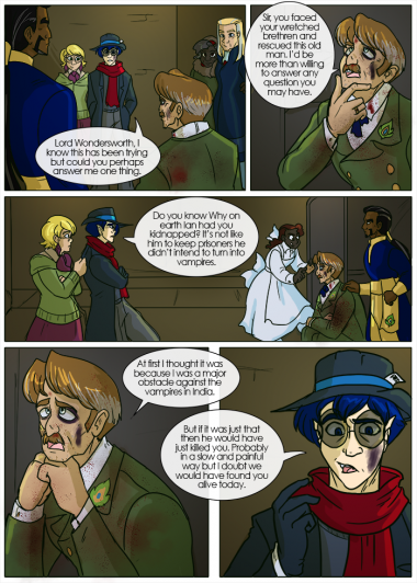 Issue 14 Page 47
