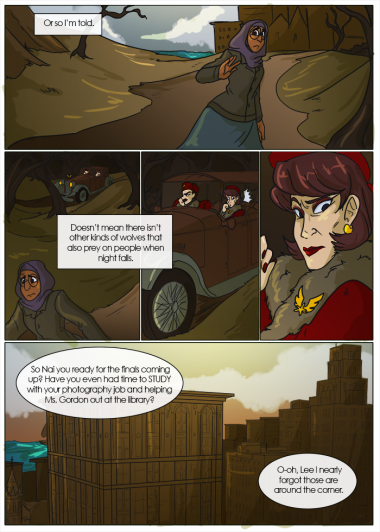 Issue 15 Page 2