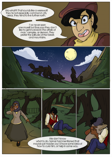 Issue 15 Page 19