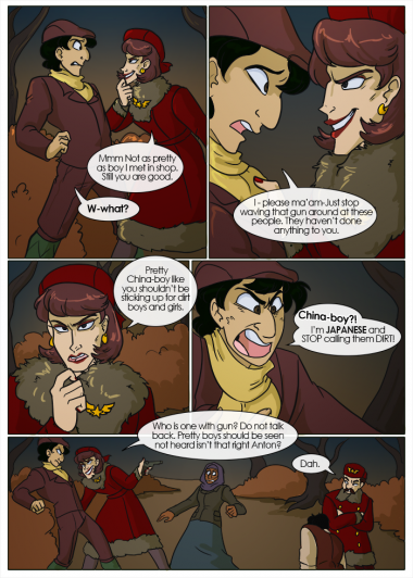 Issue 15 Page 26