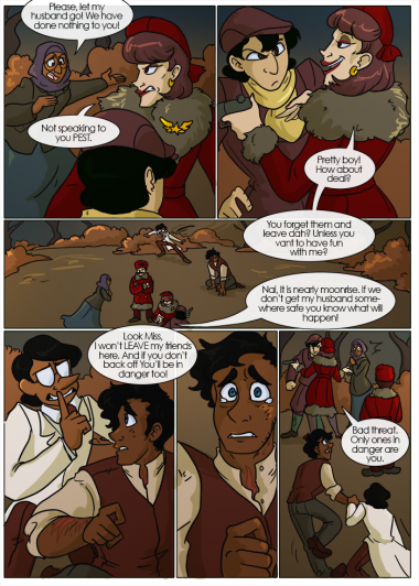 Issue 15 Page 27