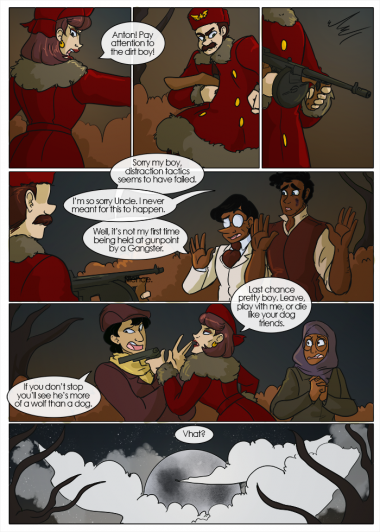 Issue 15 Page 28