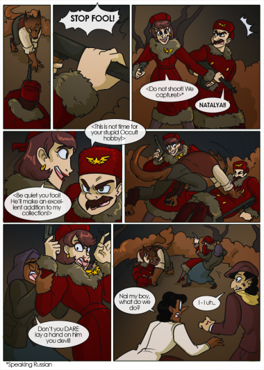 Issue 15 Page 30