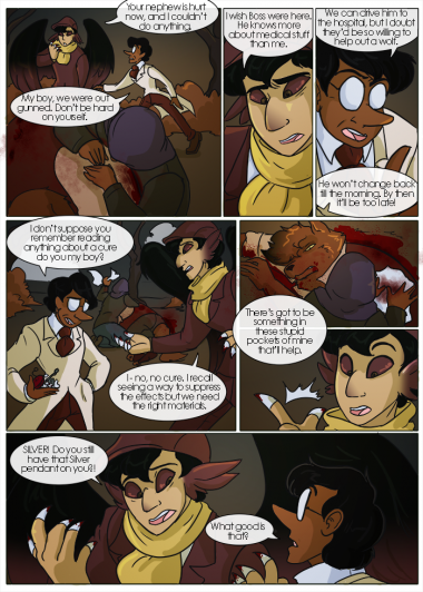 Issue 15 Page 36