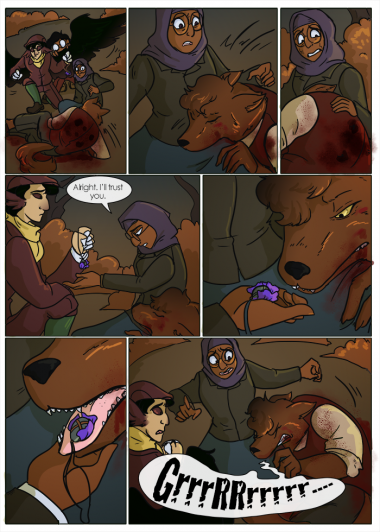 Issue 15 Page 39