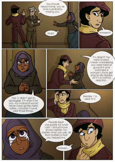 Issue 15 Page 42