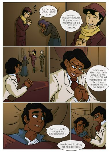 Issue 15 Page 43