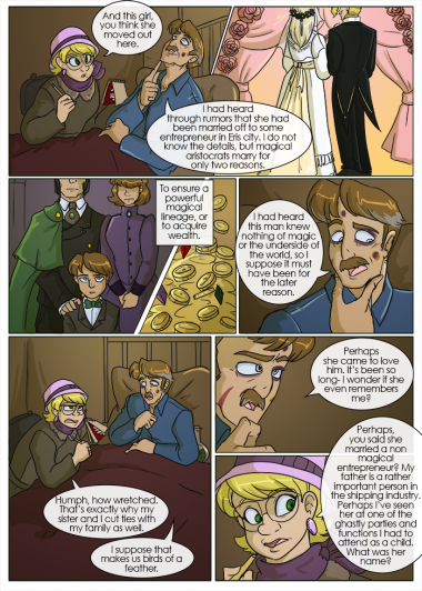 Side Story 11 Page 7