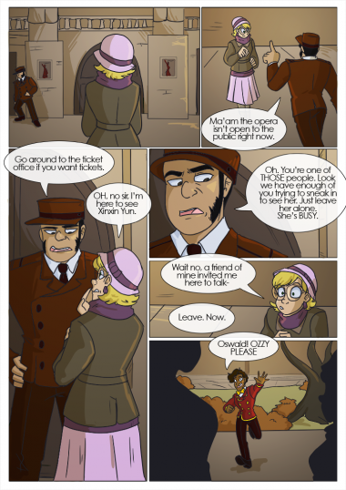 Issue 16 Page 7