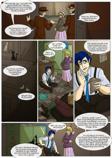 Issue 16 Page 15