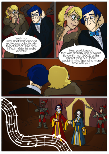 Issue 16 Page 31