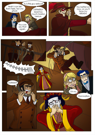 Issue 16 Page 34