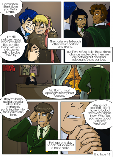 Issue 16 Page 49