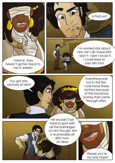 Issue 17 Page 4