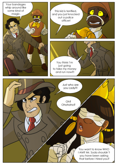 Issue 17 Page 22