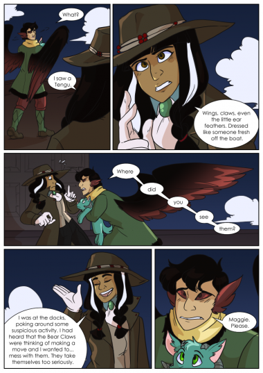 Issue 18 Page 14