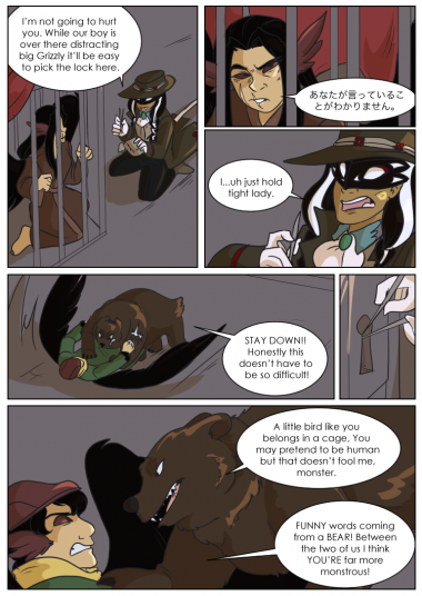 Issue 18 Page 28