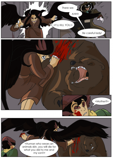 Issue 18 Page 29