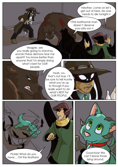Issue 18 Page 32