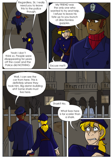 Issue 19 Page 12