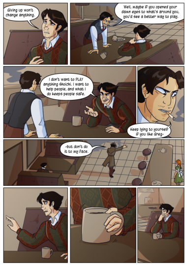 Issue 20 Page 4