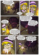 Issue 10 Page 21