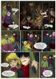 Issue 14 Page 30