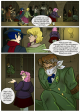 Issue 14 Page 31