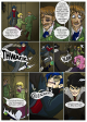 Issue 14 Page 33