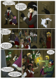 Issue 14 Page 40