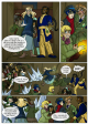 Issue 14 Page 42