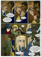 Issue 14 Page 43