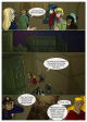 Issue 14 Page 44