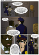 Side Story 10 Page 1