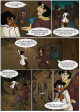 Issue 15 Page 23