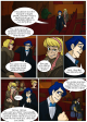 Issue 16 Page 30