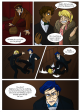 Issue 16 Page 45