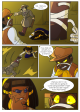 Issue 17 Page 28