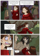 Side Story 13 Page 4