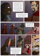 Side Story 13 Page 6