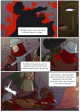 Side Story 13 Page 8