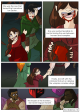 Side Story 13 Page 10