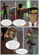 Issue18 Page 20