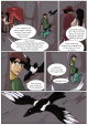 Issue 18 Page 21