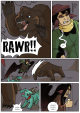 Issue 18 Page 26
