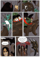 Issue 18 Page 27