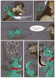 Issue 18 Page 31