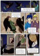Issue 18 Page 37