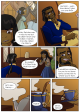 Side Story 14 Page 2