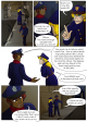Issue19 Page 11